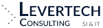 Levertech Logo
